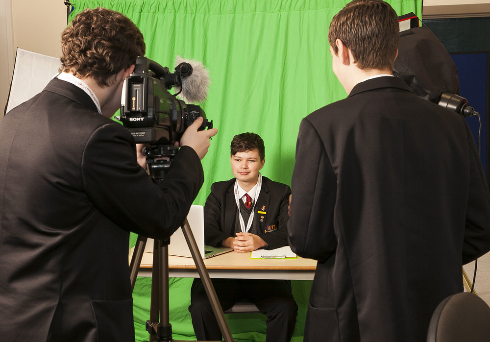 BBC-School-Report-1308.jpg