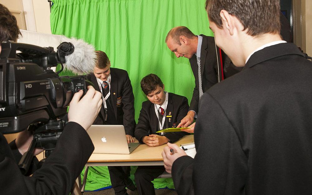 BBC-School-Report-1321.jpg