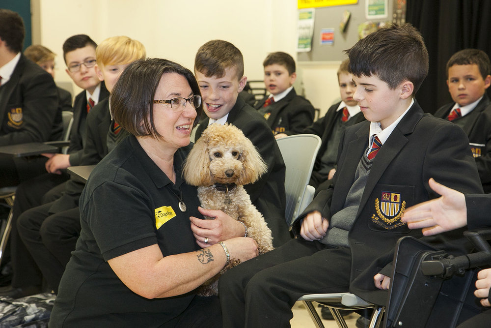 Dogs-Trust-Pets-Students-3152.jpg