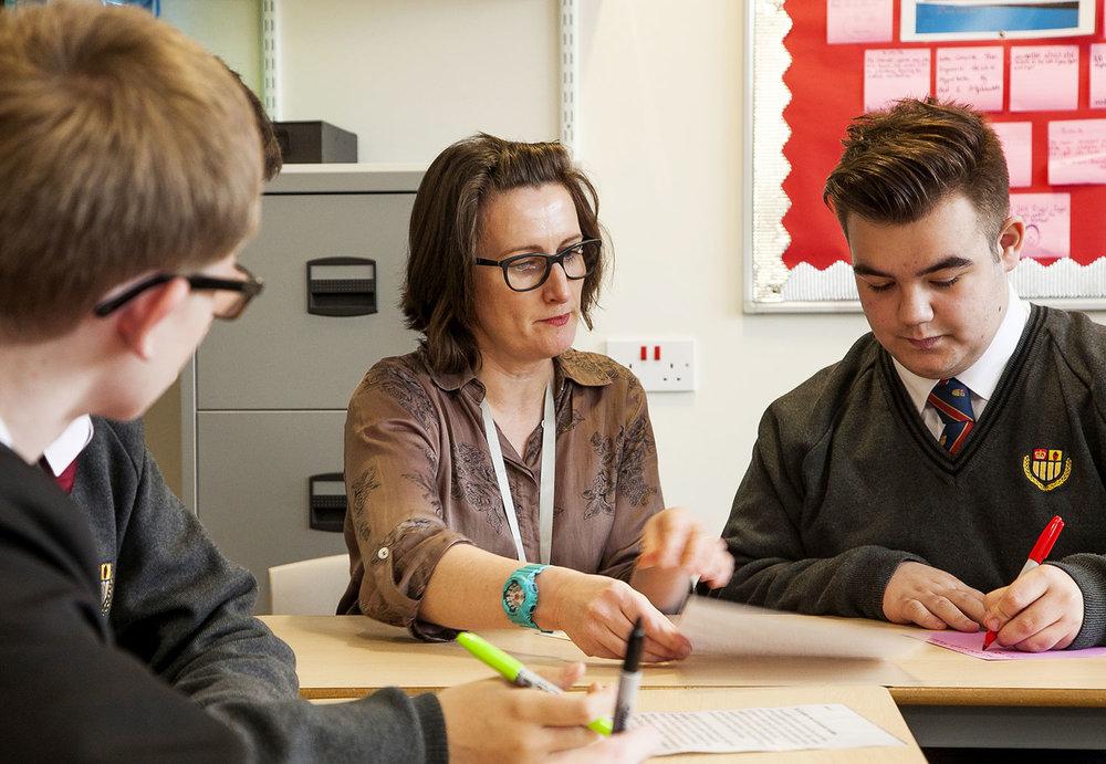 English-Teacher-2019.jpg