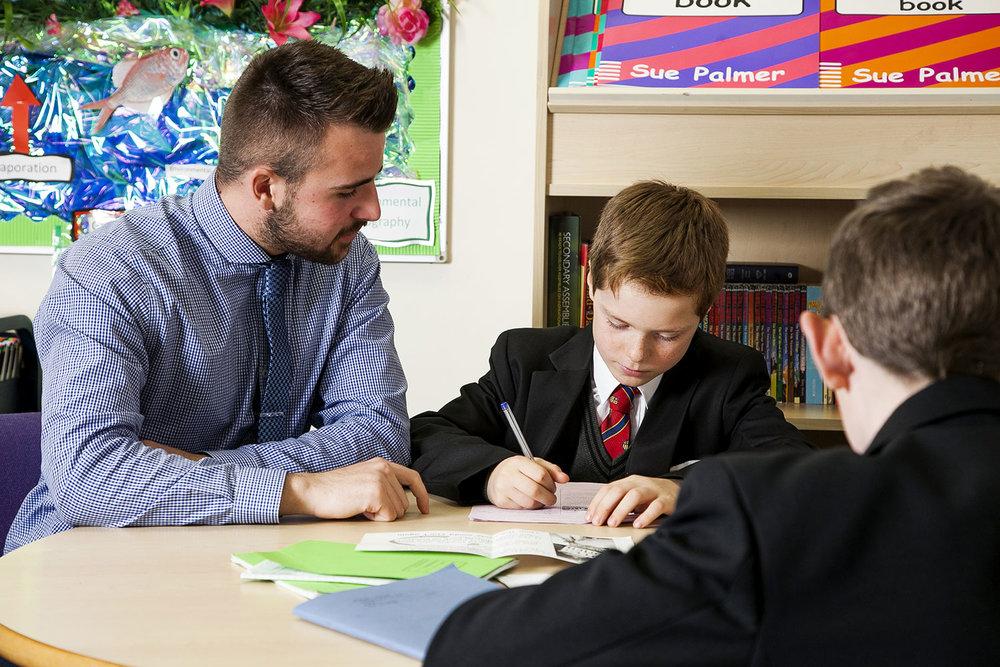 Mentoring-Pastoral-Care-Teacher-Pupils-2178.jpg
