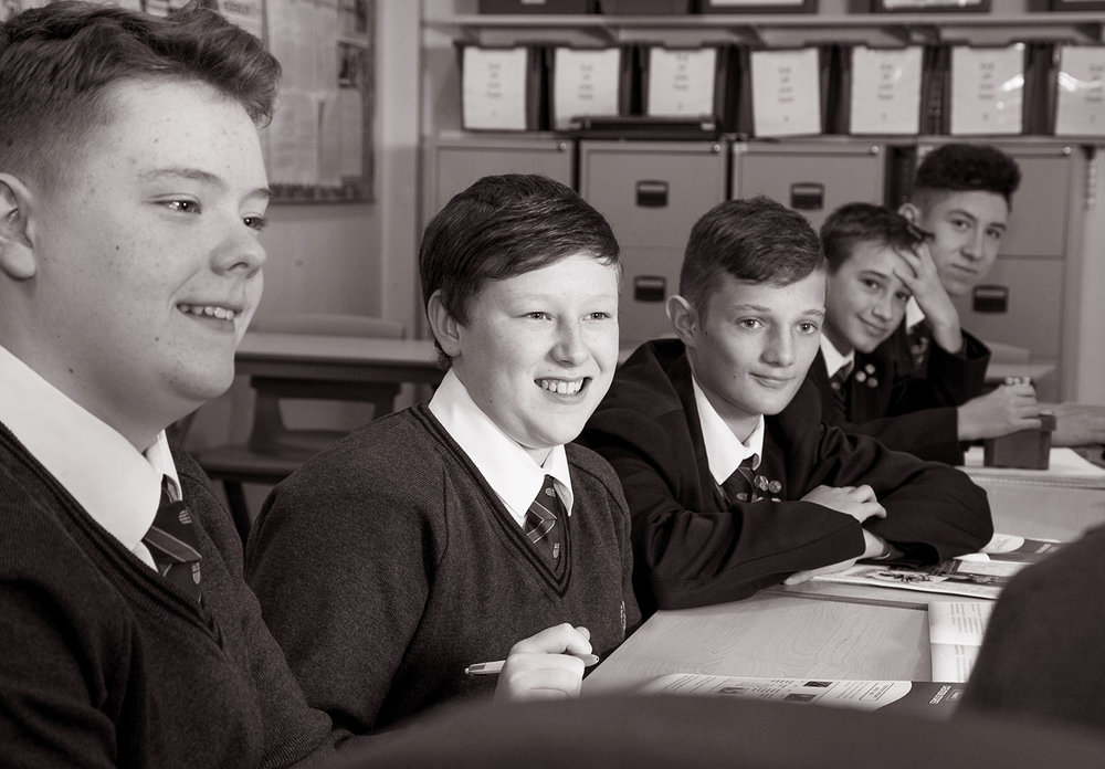 Smiling-Student-BW-1452b.jpg