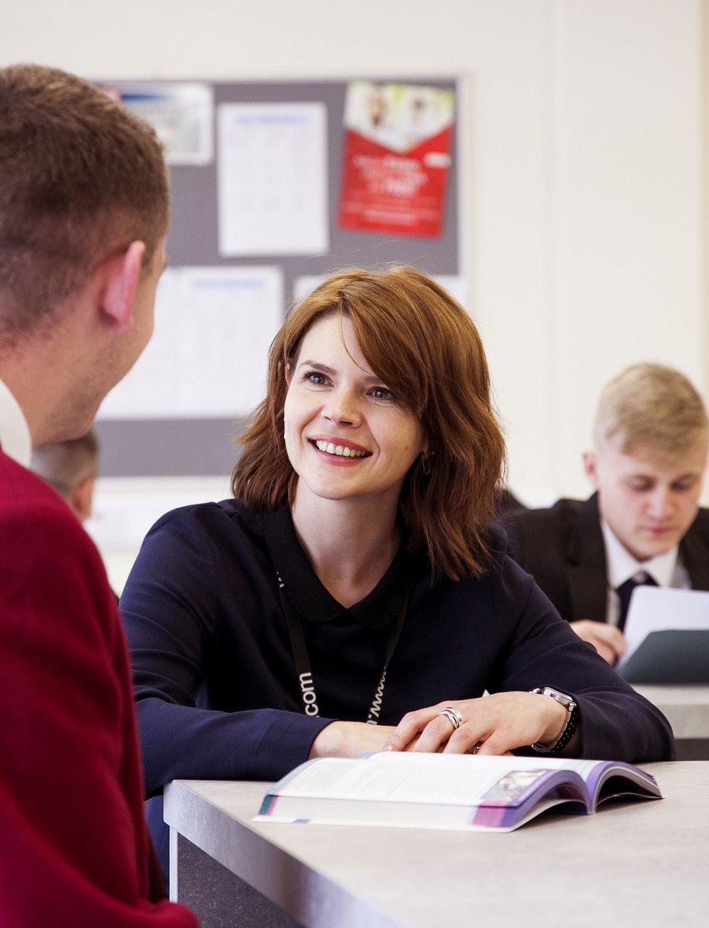 Smiling-Teacher-Relationships-2133.jpg