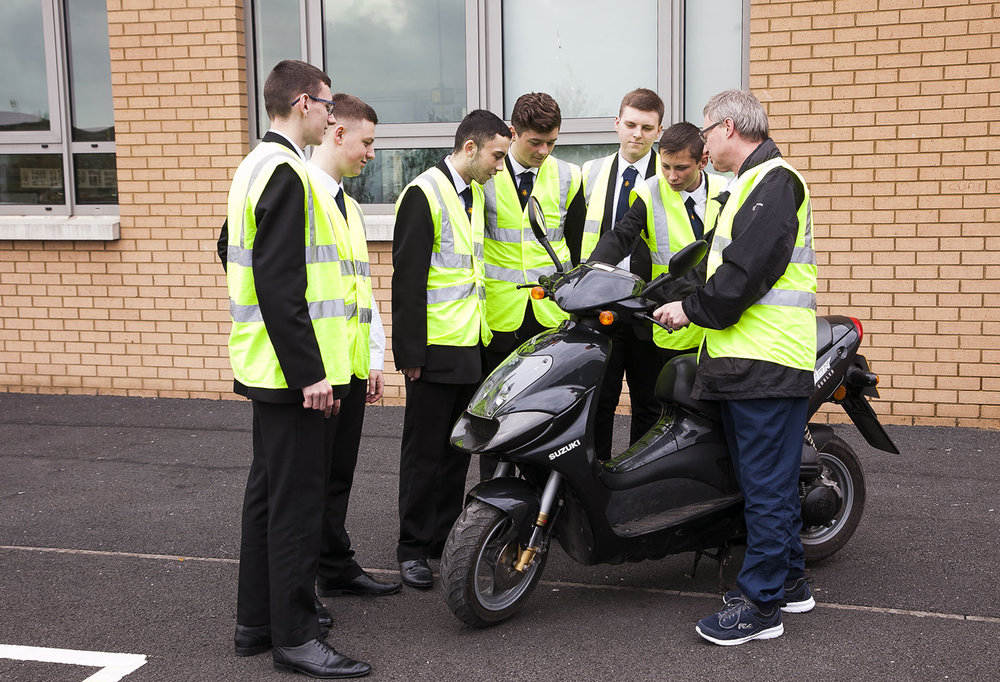 Students-Moped-1539.jpg