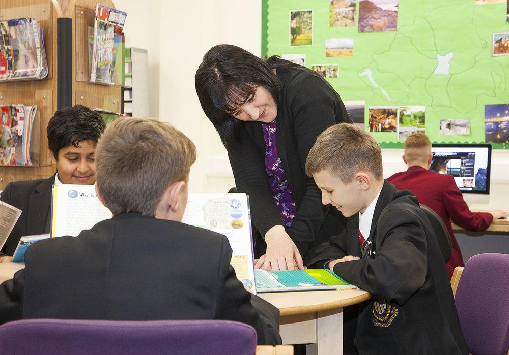 Teacher-Library-3071.jpg