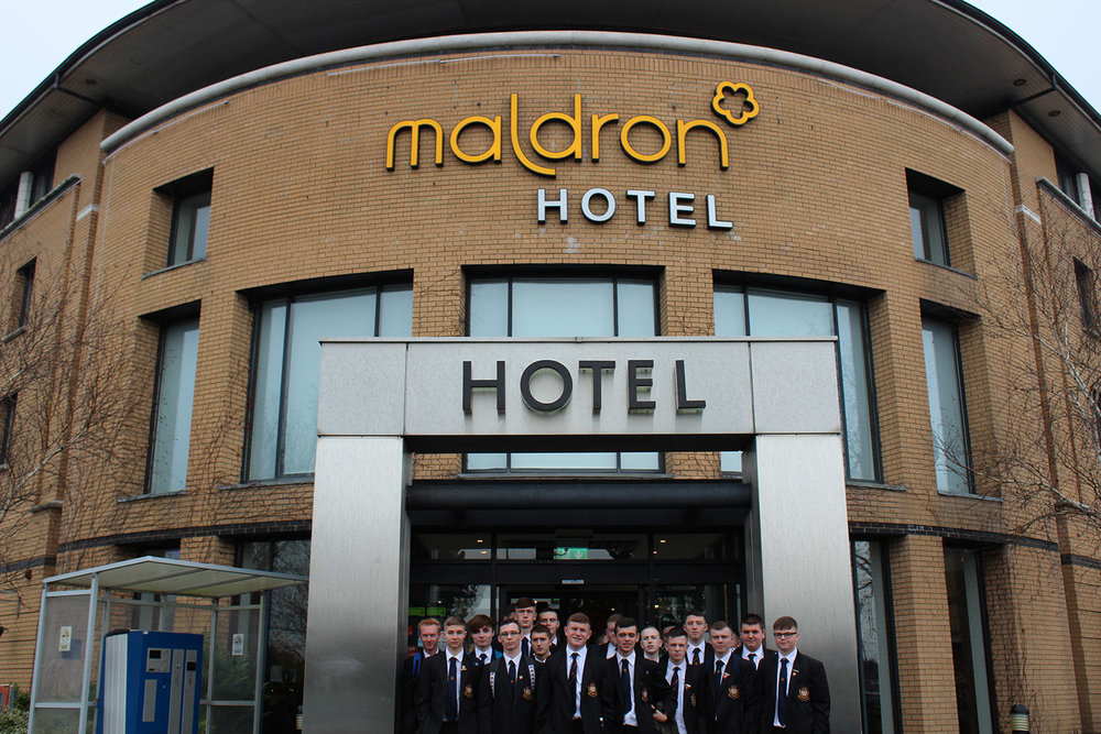Travel-MaldronHotel.jpg