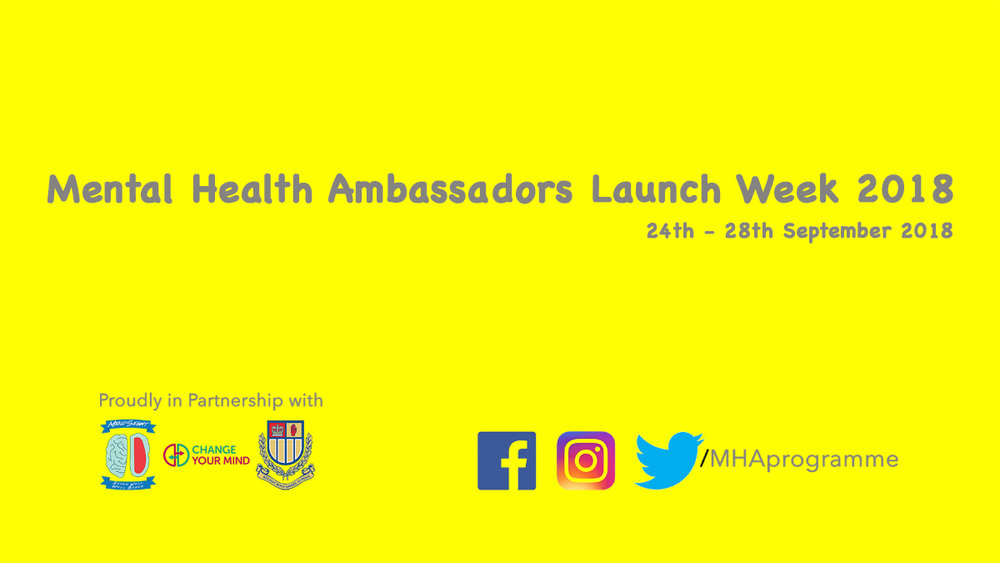 Launch Week -Facebook.jpg