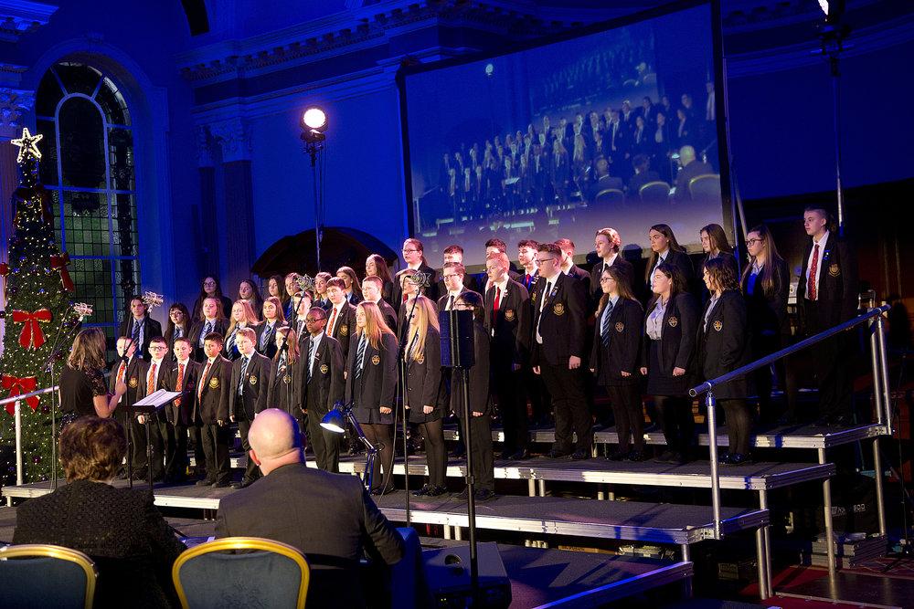 FISCA choir 3.JPG