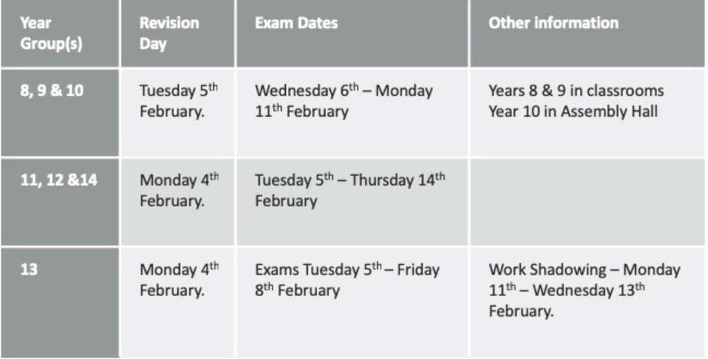exam info.jpg