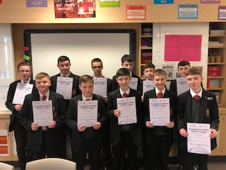 Pupils + Certificates.jpg