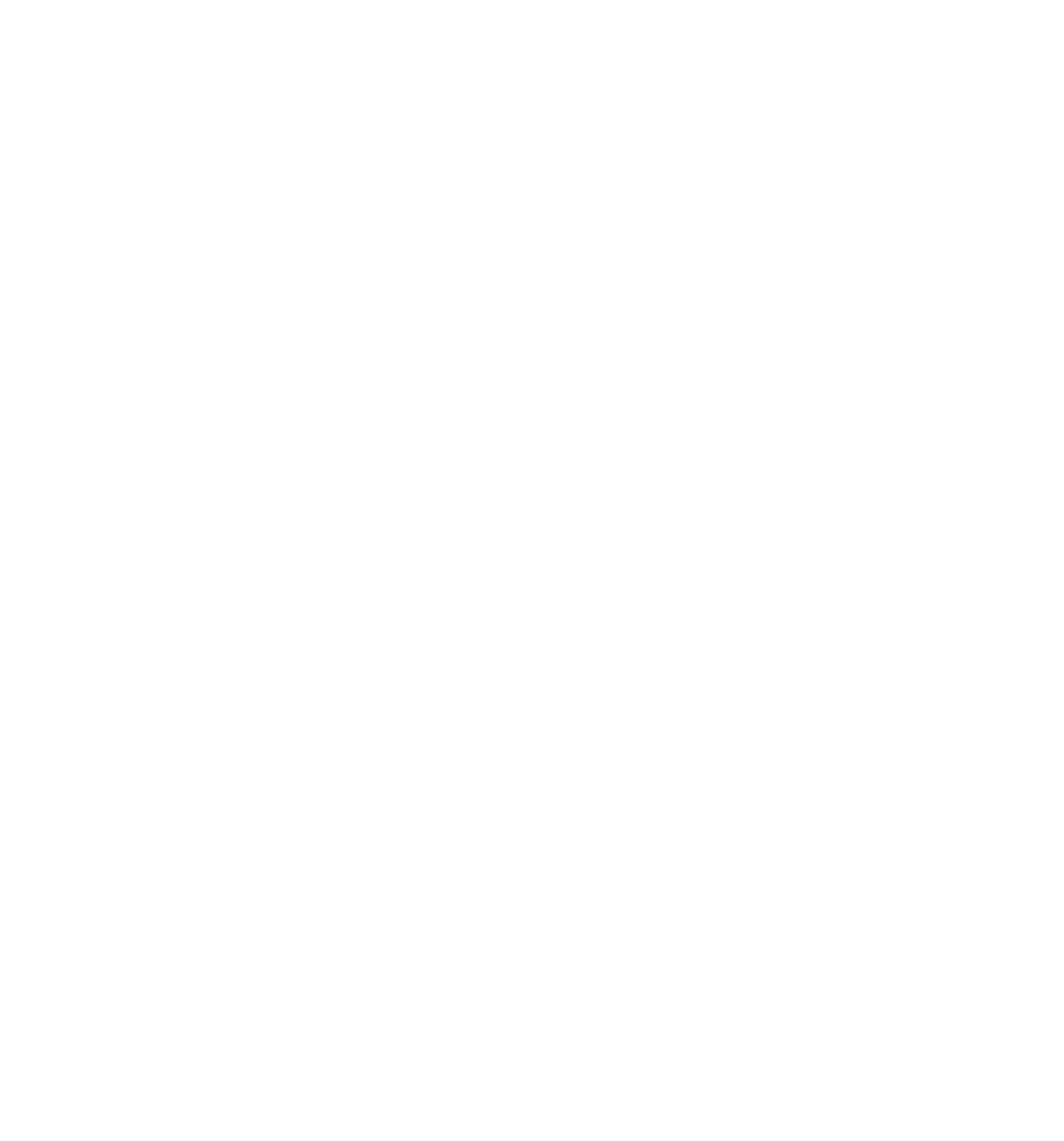 Bay Area Soaring Associates
