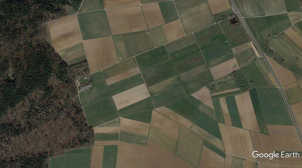 5 FSV Sindelfingen aerial 1.jpg