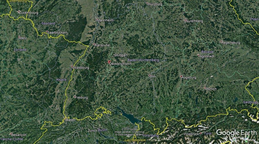 6 Aerial 3 (long view).jpg