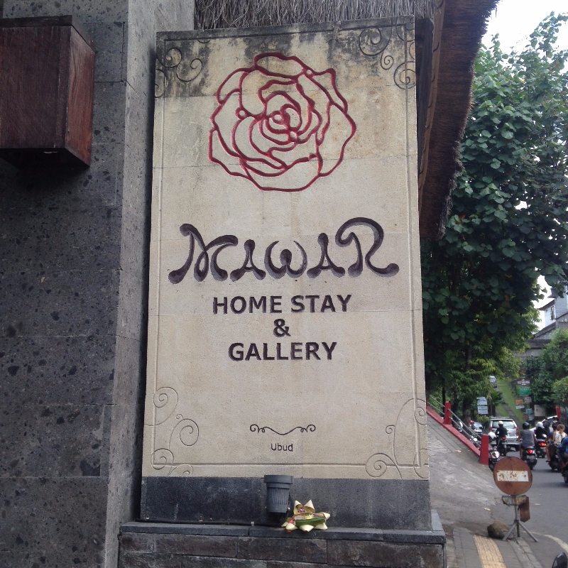mawar sign.jpg