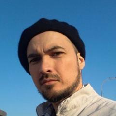 avatar-600.jpg