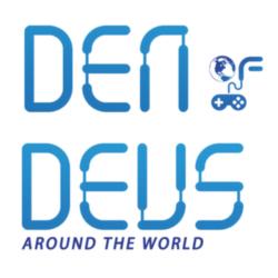 denofdevs-world.png