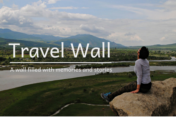 Travel-wall.png