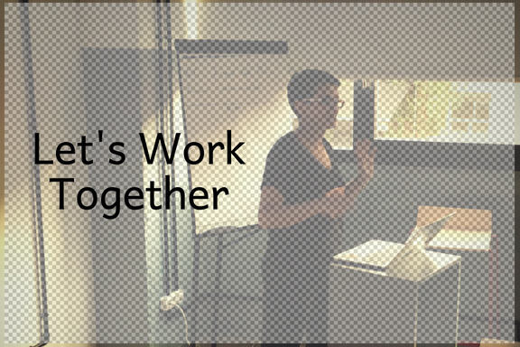 lets-work-together.png