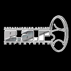 E.A.R. Logo wht.png