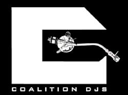Coalition Dj Logo.png