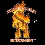 southern heat ent. logo.png