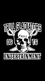 trillgladiator logo.png