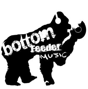 bottomfeederlogo.png