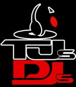 TjsDjs Logo.png