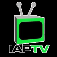 Iap-tv Logo White.png