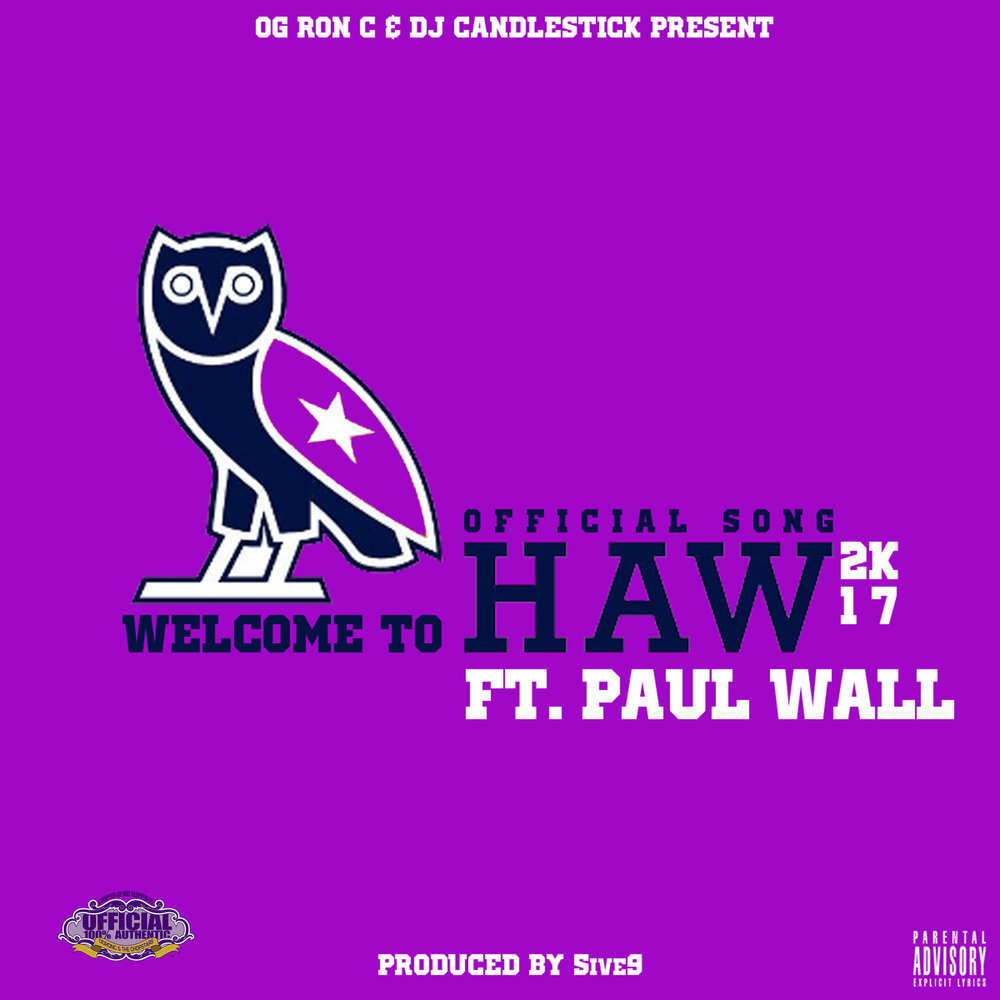 Welcome to HAW Cover Purple.jpg
