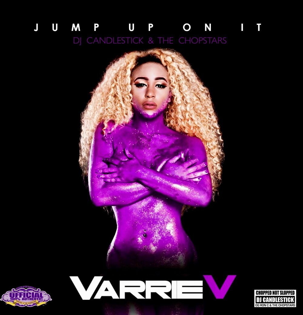 Varrie V - Jump Up On It Cover Purple.JPG