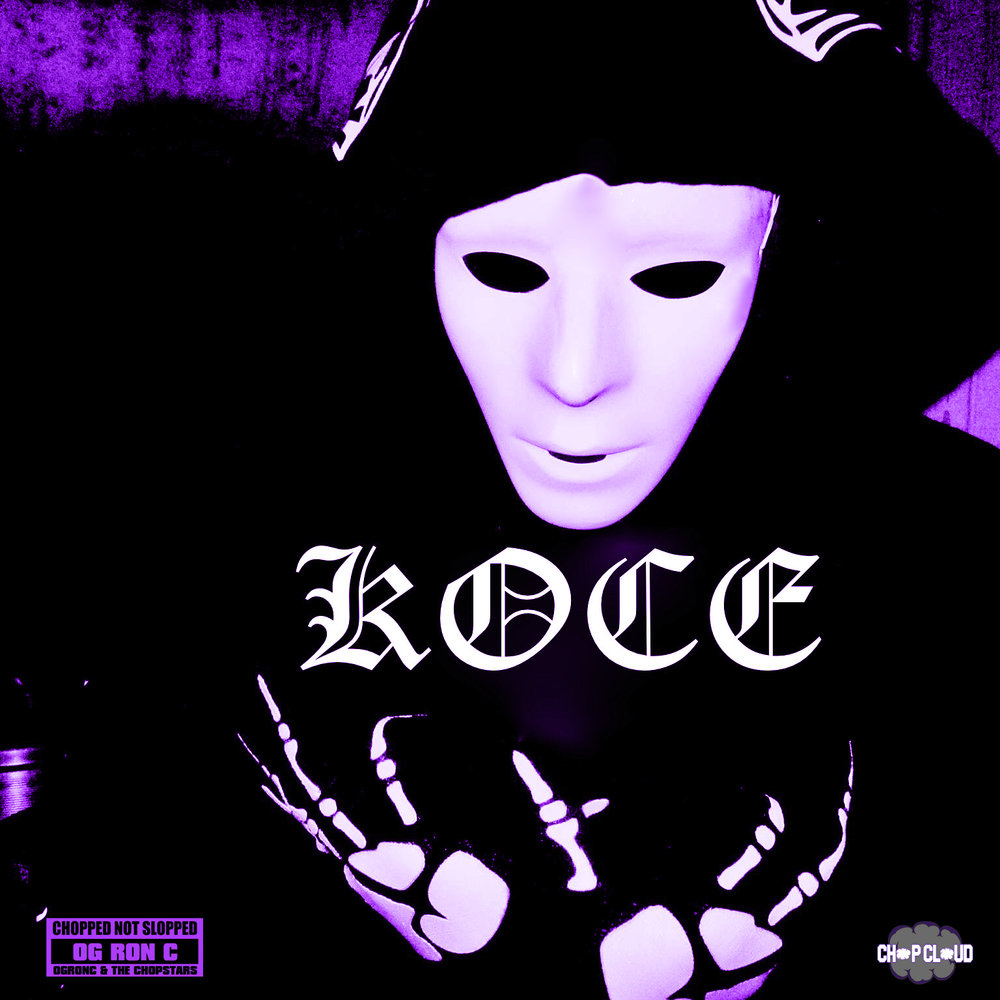 Koce - Cointelpro Cover Purple.jpg