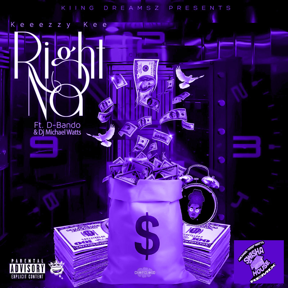 Keeezzy Kee - Right_na_cover Purple.jpg