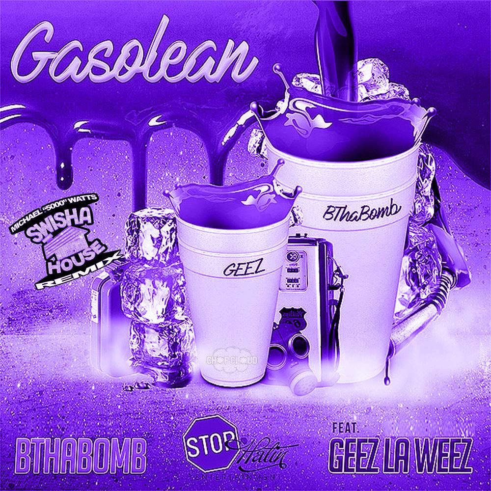 BthaBomb - Gasolean cover Purple.jpg