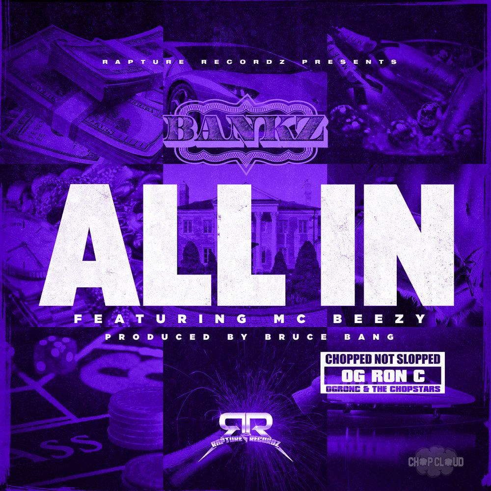 Bankz - All in cover Purple.jpg