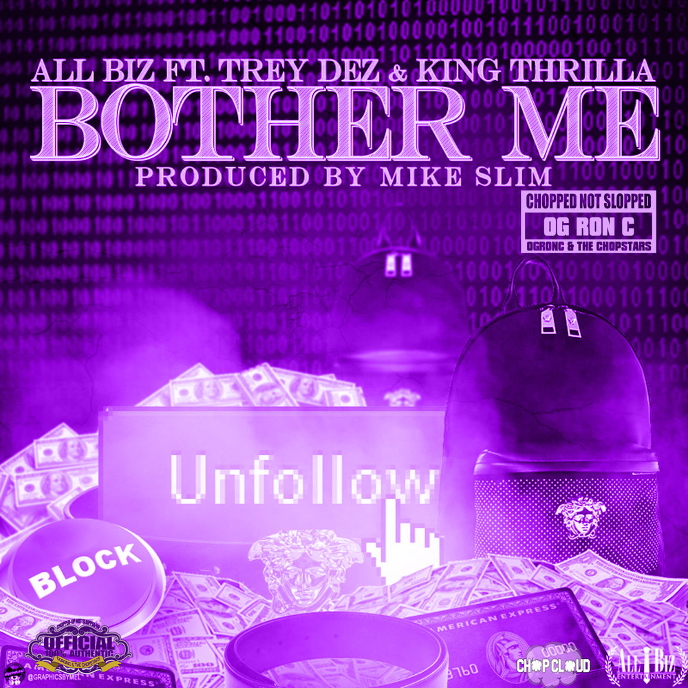 All Biz - bother_me cover purple.jpg