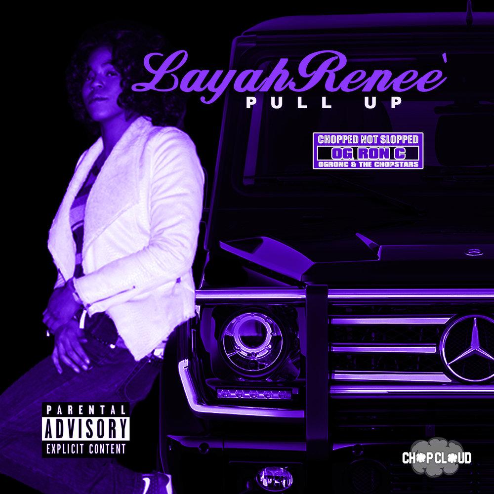 Layahrenee - Pull Up Cover Purple.jpg