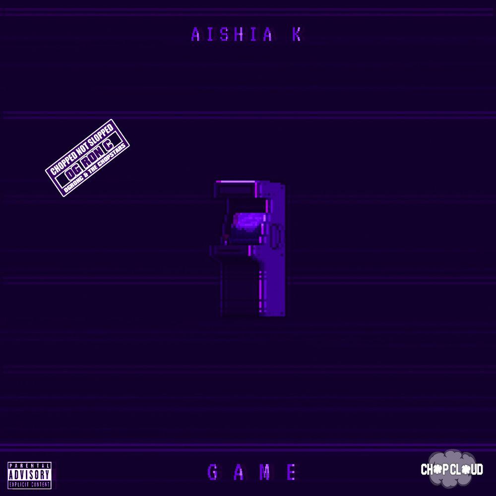 Aishia K - Game cover purple.jpg