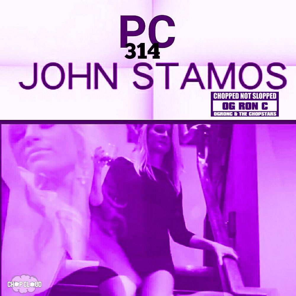 PC314 - John Stamos cover Purple.jpg
