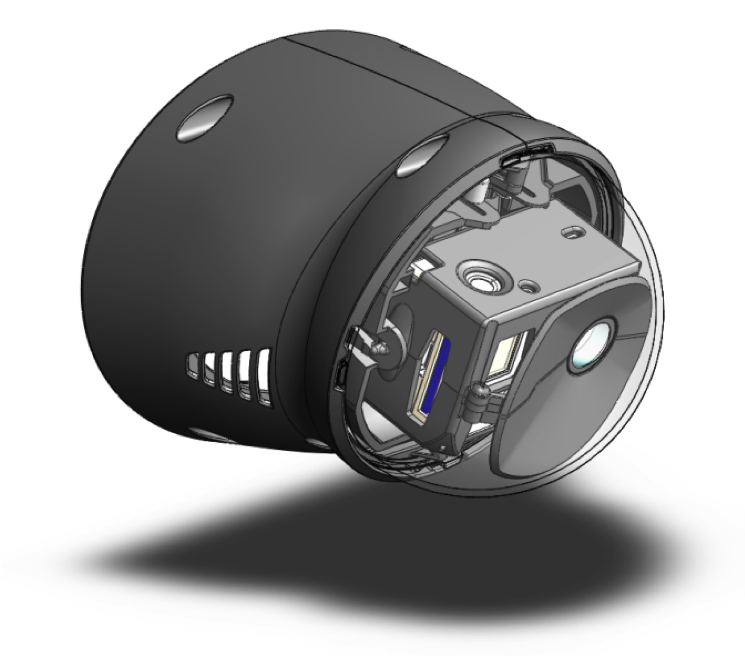 rvpnt-microcam-render.png