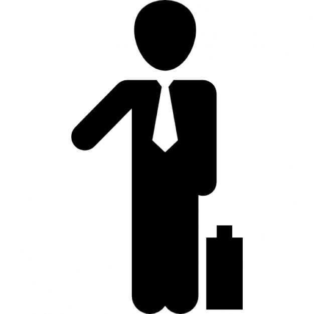 homme-d-39-affaires-debout-avec-une-valise_318-64904.jpg