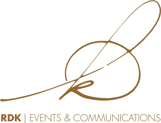 RDK Events & Communications