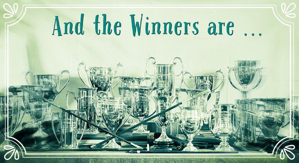 winners2017.jpg