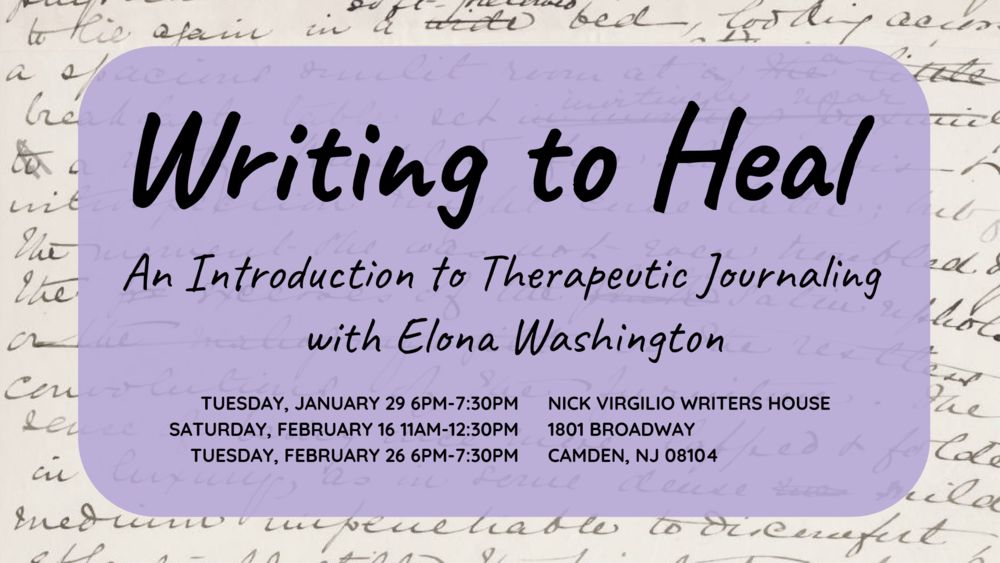 Writing to Heal Flyer for FB.png