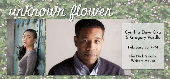 unknown+flower+%231+FINAL+%282%29.jpg