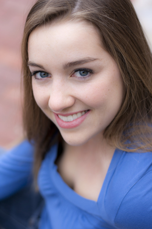 Laura Alexander - photo for website.jpg