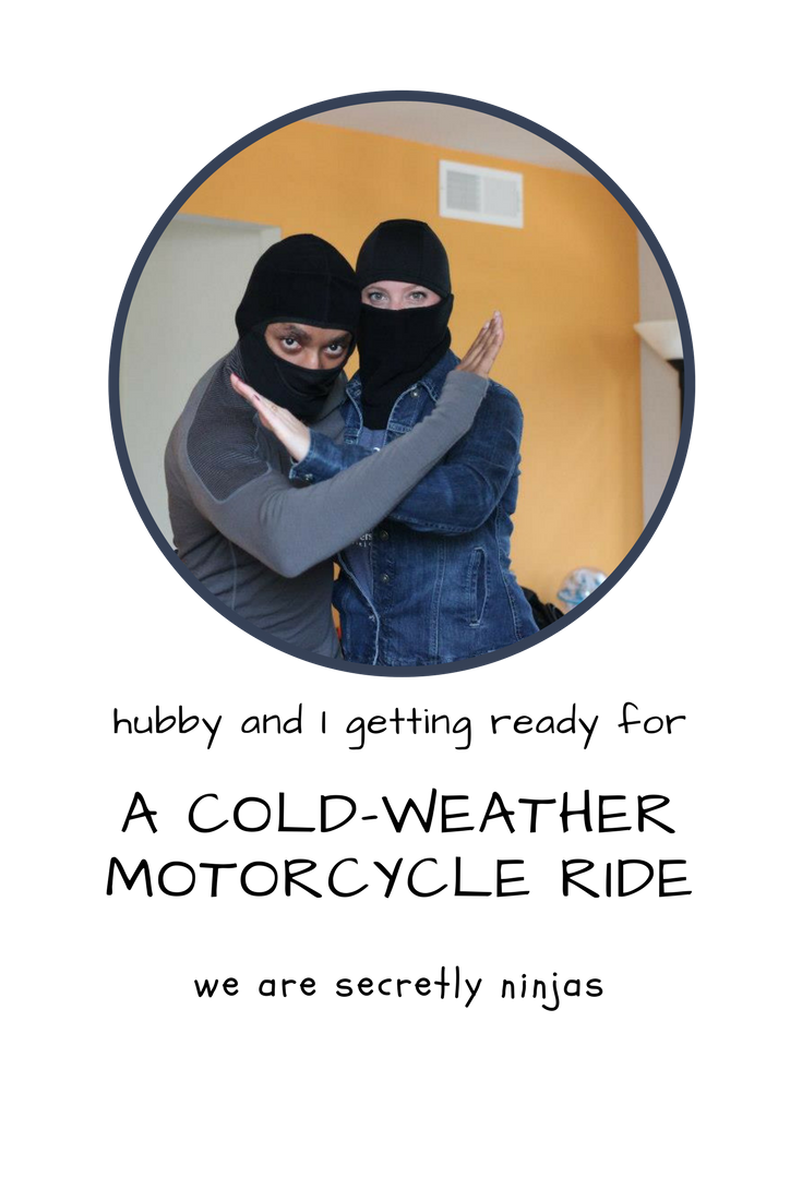 cold ninjas.png