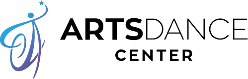 ARTS DANCE CENTER