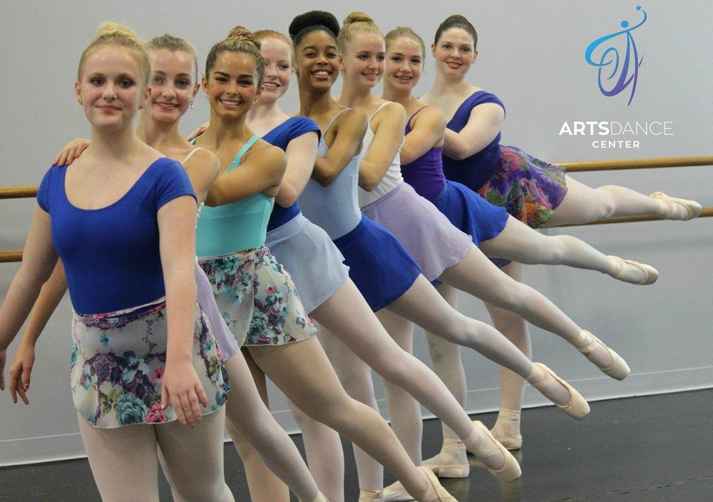 arts-dance-center_36720628141_o copy 5.jpg