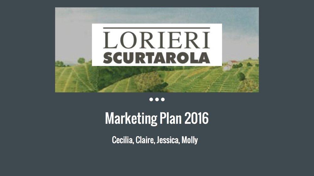 Scurtarola Presentation.jpg